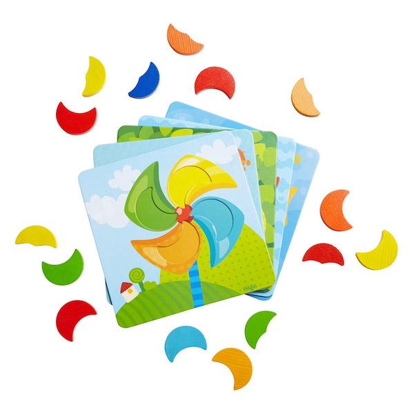 juego-de-clasificacion-lunas-de-colores-haba-el-mundo-de-mico2