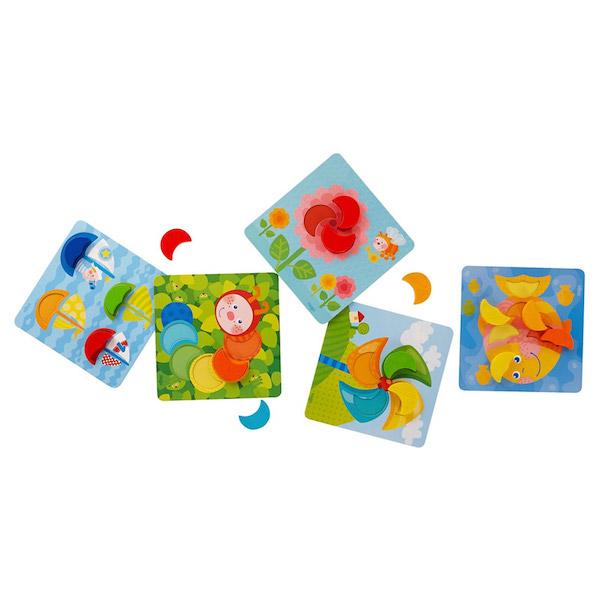 juego-de-clasificacion-lunas-de-colores-haba-el-mundo-de-mico3