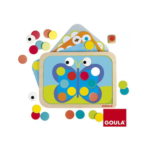 magnetic-color-goula-el-mundo-de-mico5