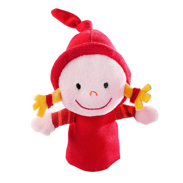 marionetas-de-dedo-caperucita-roja-lilliputiens-el-mundo-de-mico3