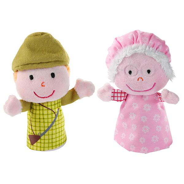 marionetas-de-dedo-caperucita-roja-lilliputiens-el-mundo-de-mico4
