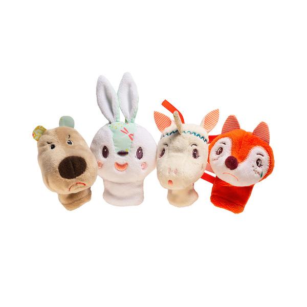 marionetas-de-dedo-el-bosque-lilliputiens-el-mundo-de-mico2