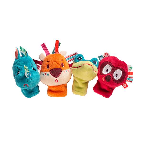 marionetas-de-dedo-la-jungla-lilliputiens-el-mundo-de-mico2