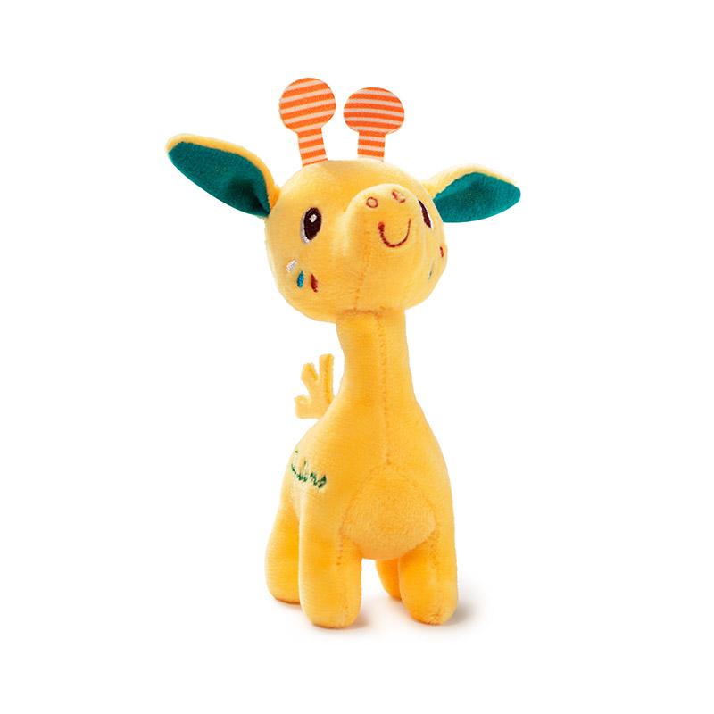 mini-jirafa-lilliputiens-el-mundo-de-mico