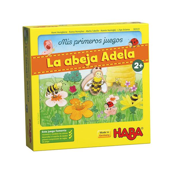 mis-primeros-juegos-la-abeja-adela-haba-el-mundo-de-mico