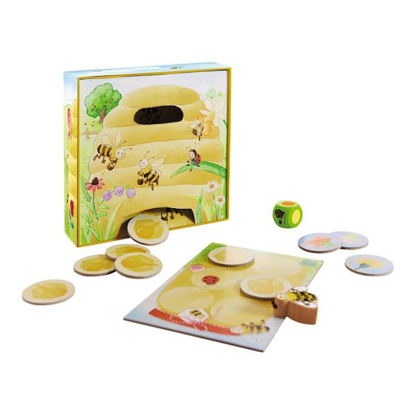 mis-primeros-juegos-la-abeja-adela-haba-el-mundo-de-mico4