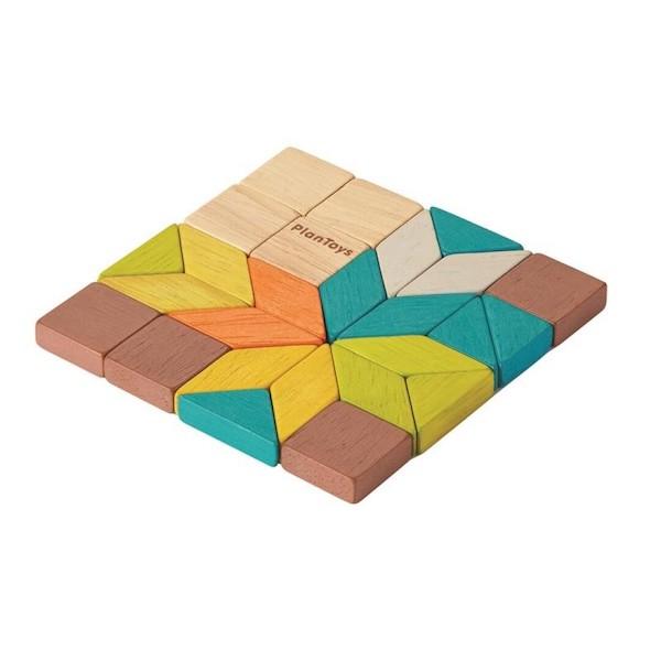 mosaico-plantoys-el-mundo-de-mico3