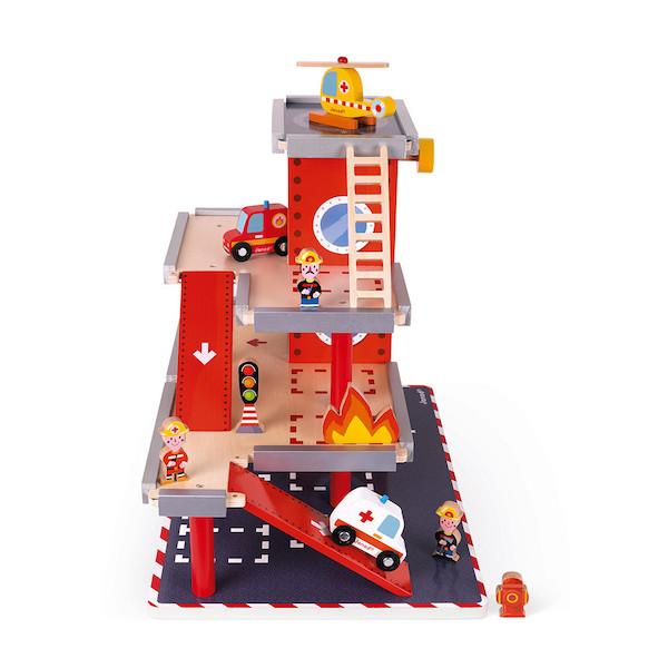 parque-de-bomberos-janod-el-mundo-de-mico2