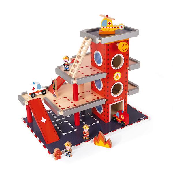 parque-de-bomberos-janod-el-mundo-de-mico3