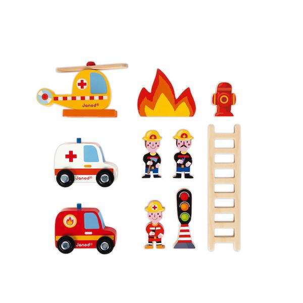 parque-de-bomberos-janod-el-mundo-de-mico4
