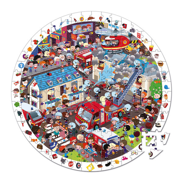 puzzle-de-observacion-bomberos-janod-el-mundo-de-mico2