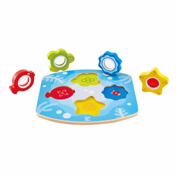 puzzle-lentes-oceano-hape-el-mundo-de-mico