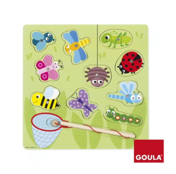 puzzle-magnetico-bichos-goula-el-mundo-de-mico