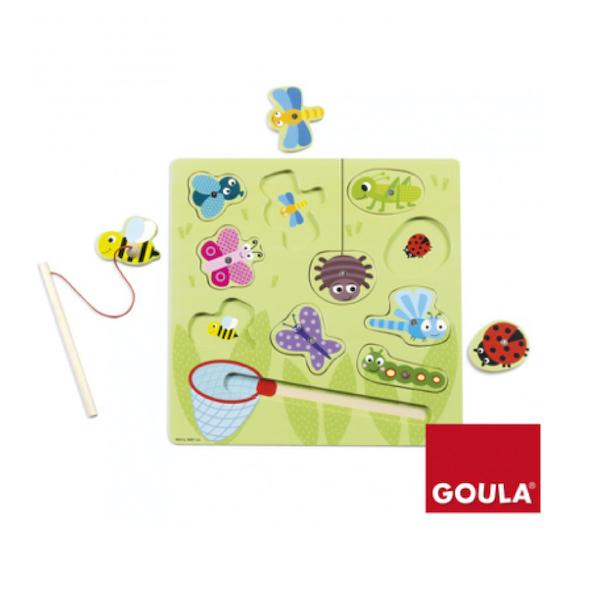 puzzle-magnetico-bichos-goula-el-mundo-de-mico1