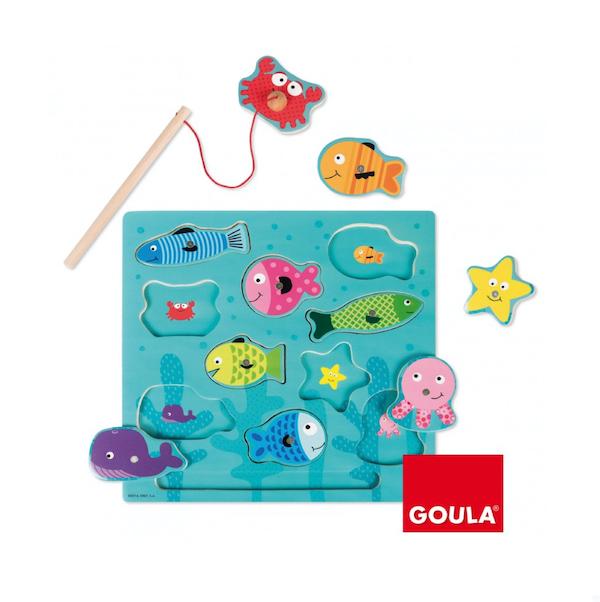 puzzle-magnetico-pesca-goula-el-mundo-de-mico