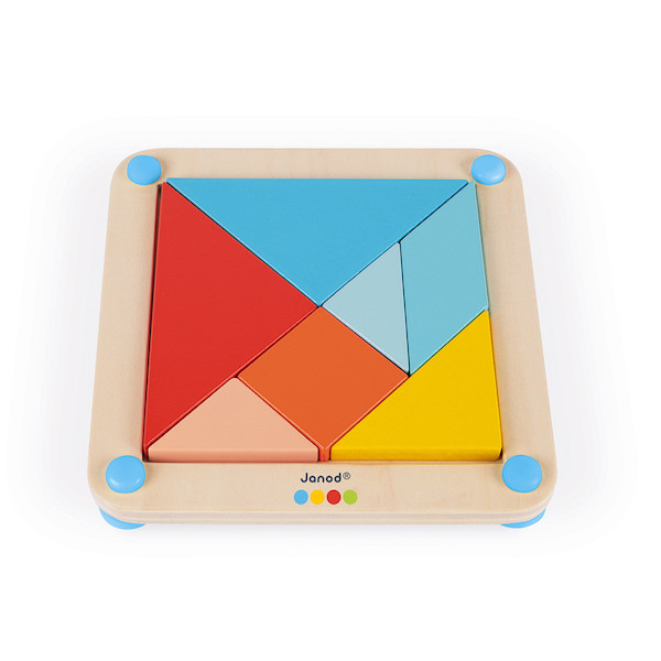 tangram-essentiel-janod-el-mundo-de-mico