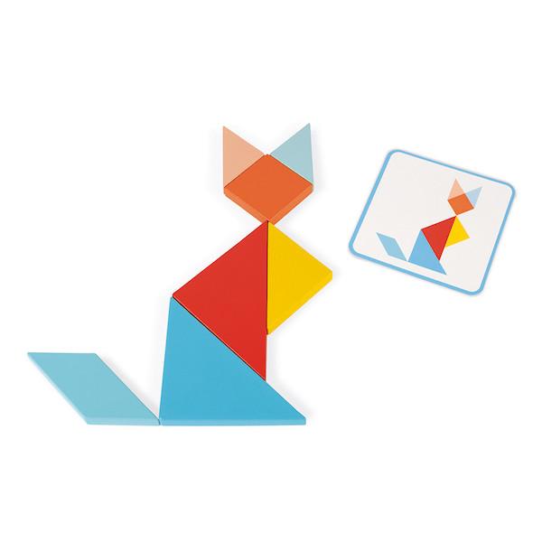 tangram-essentiel-janod-el-mundo-de-mico2