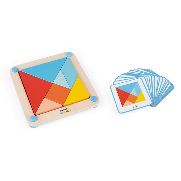 tangram-essentiel-janod-el-mundo-de-mico3