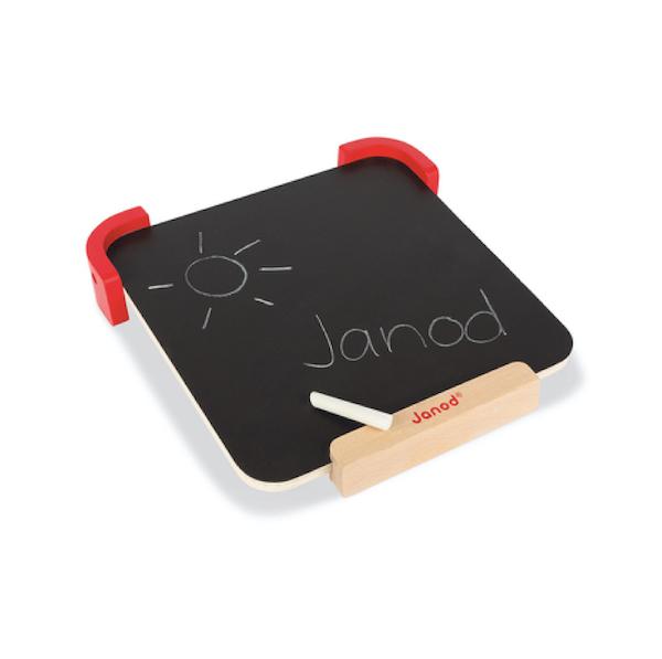 aprendo-los-colores-discos-magneticos-janod2