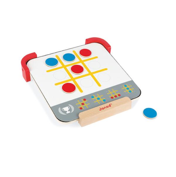 aprendo-los-colores-discos-magneticos-janod3