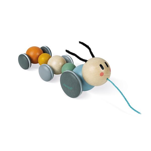 arrastre-oruga-sweet-cocoon-janod-el-mundo-de-mico2