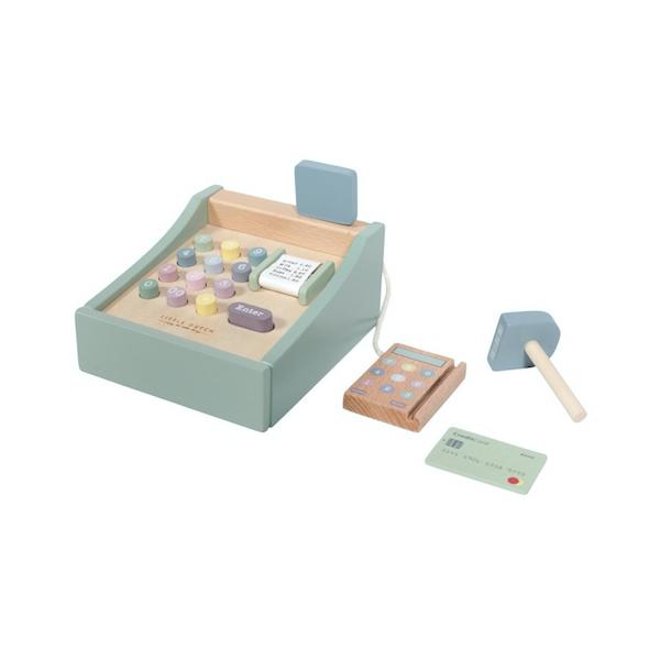 caja-registradora-little-dutch
