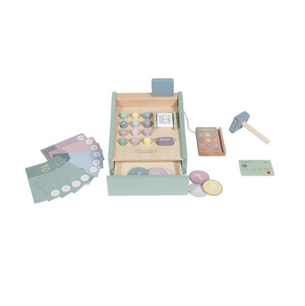 caja-registradora-little-dutch1