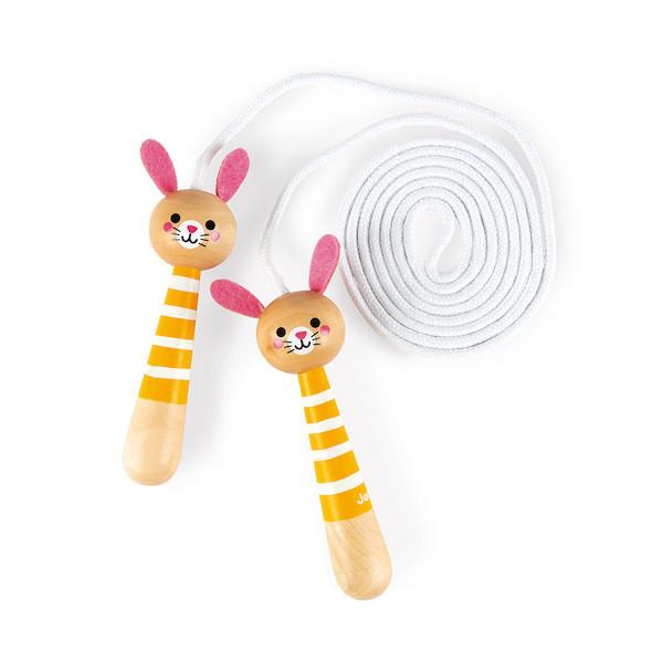 cuerda-de-saltar-conejos-janod-el-mundo-de-micojpg