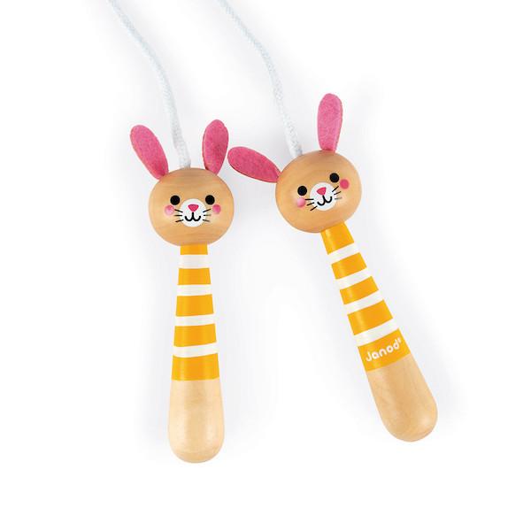 cuerda-de-saltar-conejos-janod-el-mundo-de-micojpg3