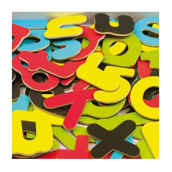 letras-y-numeros-magneticos-andreu-toys-el-mundo-de-mico