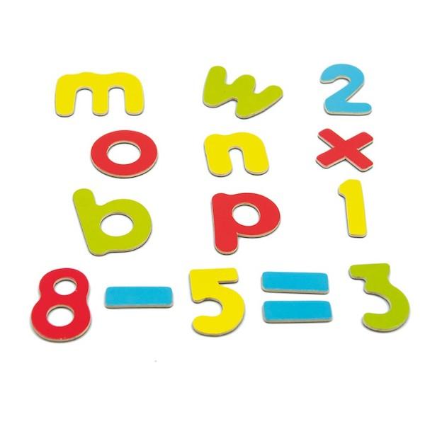 letras-y-numeros-magneticos-andreu-toys-el-mundo-de-mico2
