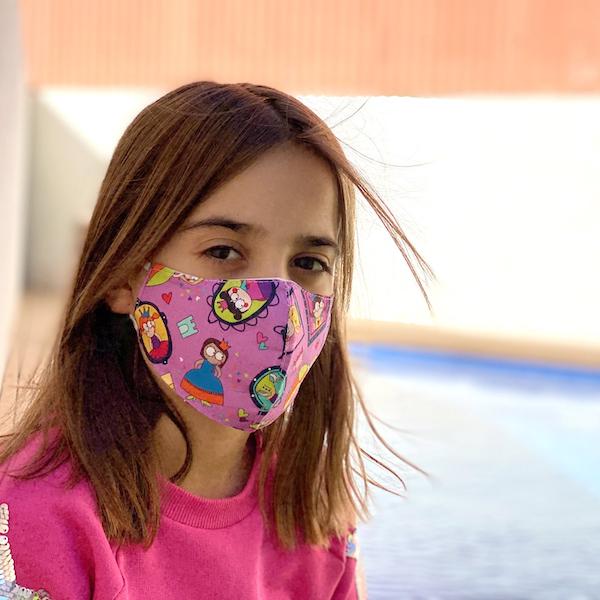 mascarilla-higienica-infantil-dinos-grande-micumacu-3