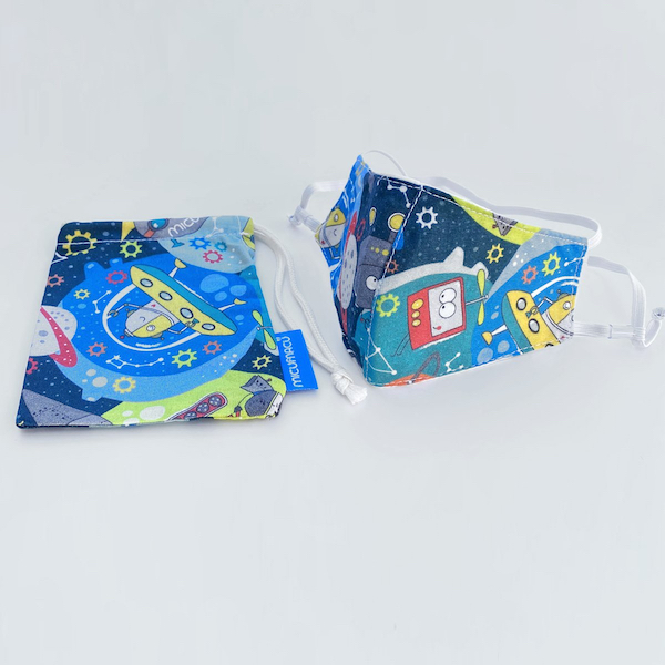 mascarilla-higienica-infantil-robots-grande-micumacu-