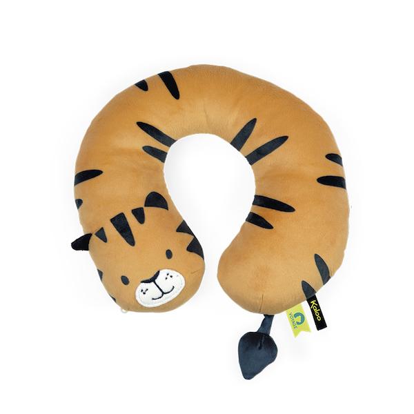 mi-cojin-cervical-tigre-kaloo-el-mundo-de-mico
