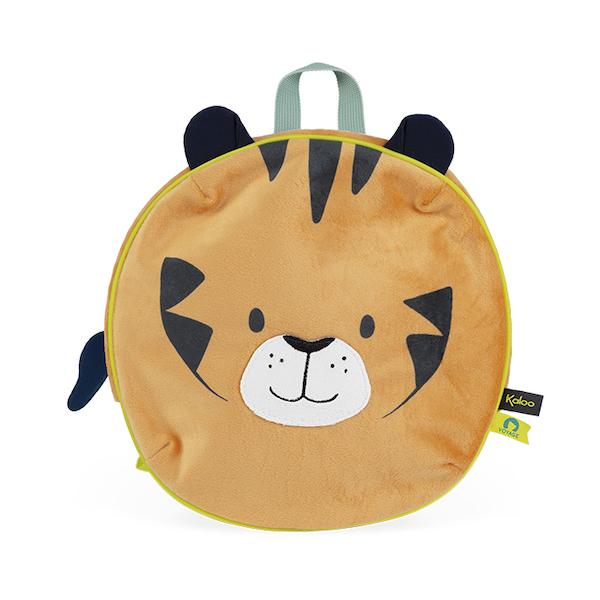 mi-mochila-mimosa-tigre-kaloo-el-mundo-de-mico
