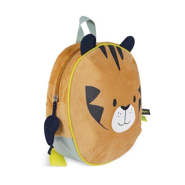 mi-mochila-mimosa-tigre-kaloo-el-mundo-de-mico2