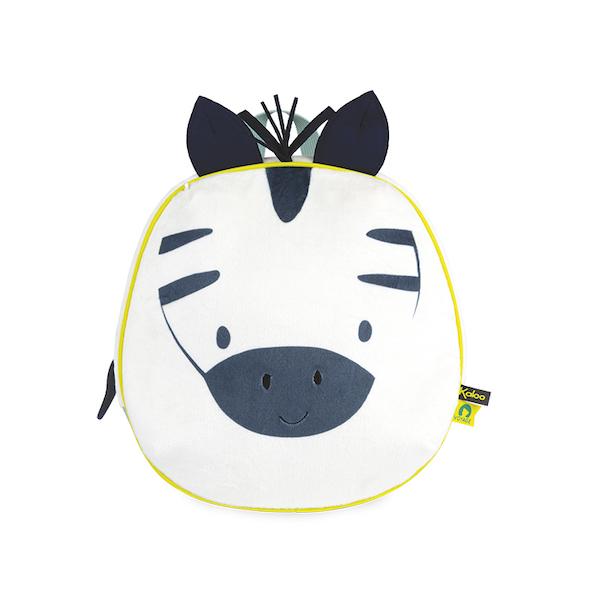 mi-mochila-mimosa-zebra-kaloo-el-mundo-de-mico1