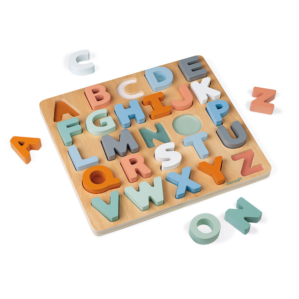 puzzle-abecedario-sweet-cocoon-janod-el-mundo-de-mico