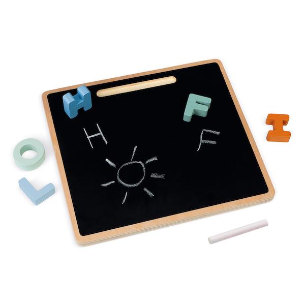 puzzle-abecedario-sweet-cocoon-janod-el-mundo-de-mico2