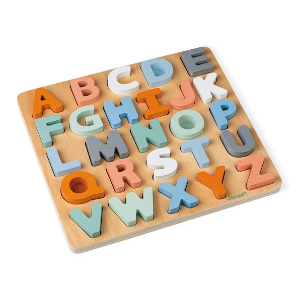puzzle-abecedario-sweet-cocoon-janod-el-mundo-de-mico3