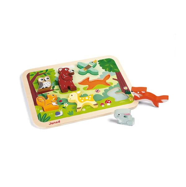 puzzle-el-bosque-janod-el-mundo-de-mico2