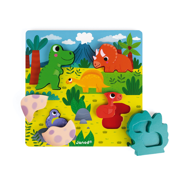 puzzle-escondite-dinos-janod-el-mundo-de-mico