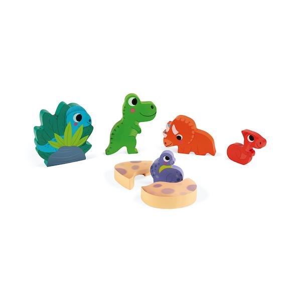 puzzle-escondite-dinos-janod-el-mundo-de-mico2