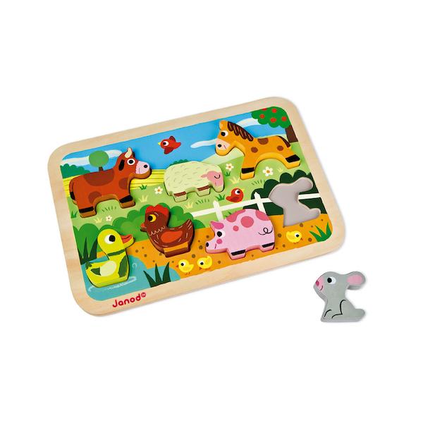 puzzle-la-granja-janod-el-mundo-de-mico