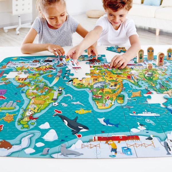puzzle-la-vuelta-al-mundo-hape-el-mundo-de-mico2