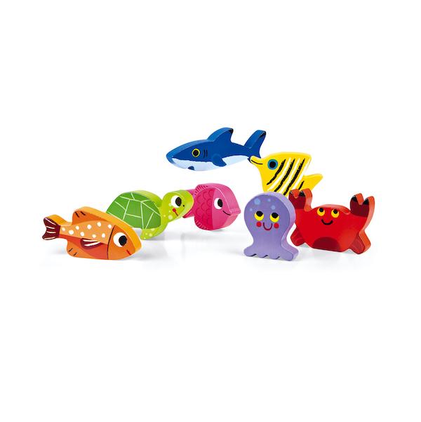 puzzle-mundo-submarino-janod-el-mundo-de-mico1