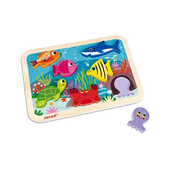 puzzle-mundo-submarino-janod-el-mundo-de-mico2