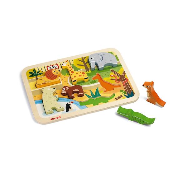 puzzle-zoo-janod-el-mundo-de-mico2