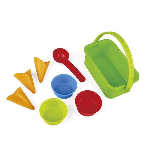 set-juguetes-bolsa-playa-hape-el-mundo-de-mico3