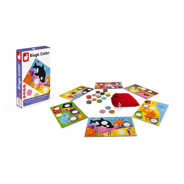 bingo-color-janod-el-mundo-de-mico
